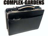 �ڥ��եȡۥ�� ��ǥ������ڥץ쥼��ȡ� ���ڳ� ����ץ�å��������ǥ� [COMPLEX GARDENS] ��ø(������) 2WAY�ӥ��ͥ��Хå� A5�ե����롢iPad mini�б� �֥�ե����� 3685 �ݥ����10�� 10P27May16 aoki08