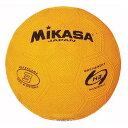 練習球2号 [ハンドボール] [ミカサ MIKASA](JS18102/HR-2Y)【QBH33】
