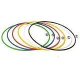 着色1号[分类:比赛器材](JS17420/D-340B)彩色1号[类别:比赛器材](JS17420/D-340B)[02P14feb11;[カラーリング NO.1 [分類:競技用品](JS17420/D-340B)【QF2】]