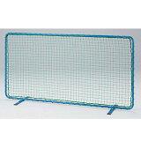 テニスフェンスST(ネット張上げ品) [分類:試合用品・その他](JS17482/D-277)【QF2】
