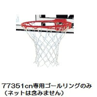 77351CN-900309 ゴールリング (SP10245059) 【 スポルディング 】の画像