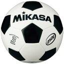 【 ミカサ 】サッカー 3号 軽量約250g ホワイトxブラック ( SVC303-WBK / MKS10252215 )【 ミカサ ミカサ サッカーボール 】【QBH12】