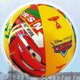 58053 カーズビーチボール 61cm ( U-5251 / CAG10252929 )【 INTEX 】【プール ビニールプール 浮き輪 ビーチボール 58053 インテックス 】【QBG35】