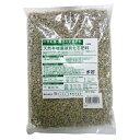 天然有機珊瑚貝化石肥料 500g ( 3044 / ITK10313288 )【 アイスリー工業 】【QBH12】