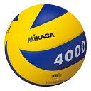 トレーニングボール5号 ( MVT4000 / MKS10320385 )【 ミカサ 】【QBG41】