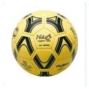 ヌエバ 国際公認球3号球 (屋内専用) ( H314 / MTN10320795 )【 モルテン 】【QBG41】
