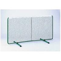 テニスフェンスSW(シングルネット) S-0161 (SWT10321888)【送料区分:I】【QBJ38】の画像