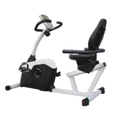 リカンベントバイクRB4700 ( D-7856 / DAN10327566 )送料【お見積】【 ダンノ 】【QBH12】 【 DANNO 運動用具 健康器具 】