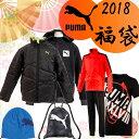 【送料無料】 KidsA-10000 2018年 PUMA ...