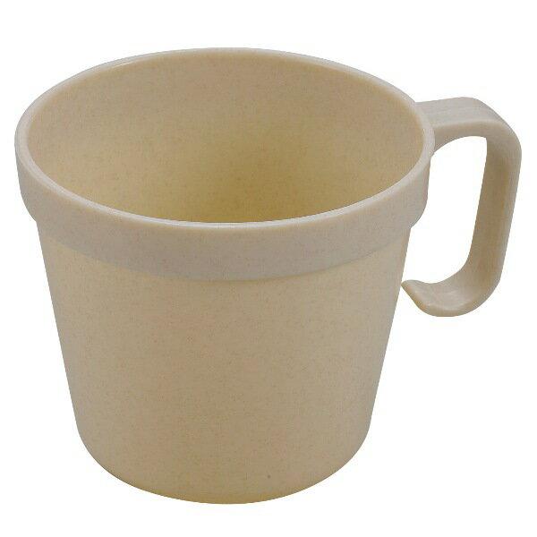 サンサンマーチ 抗菌ホリデージョイスタッキングカップ230ml (AP116839/MP-60)【QBH33】