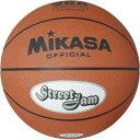 バスケットボール 検定球7号 ゴム (茶) (JS119424/B7JMR-BR)【QBI07】