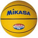 籃球 - ポートボール 試合球(イエロー) (JS119434/PB Y)【QBG41】