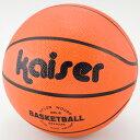 キャンパスバスケットボール6号 (KA189488/KW-428)【QG09】