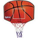 バスケットボード60 (KA189540/KW-577)【QG09】