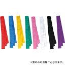 其它 體育比賽 - ロングはちまき 紫 (AC205840/'001347)【QBG41】
