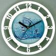 メタリック時計 デザインセット (AC206593/'013090)【QBG35】