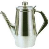 コーヒーポット 8人用 [分類:業務用・プロ仕様](EF28307/67008)【QC2】