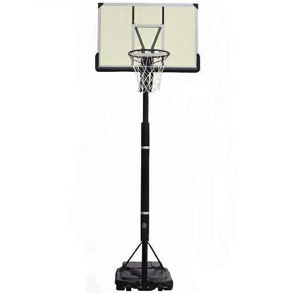 【送料無料】バスケットボール ゴール (FB29651/BG-305DX) 【家庭用バスケ…...:fieldboss:10073939