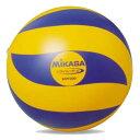 ソフトバレーボール (JS82155/SOFT30G)【QBI07】