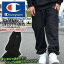 待望の再入荷!【 Champion 】チャンピオン スウェッ...