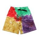 ショッピンググラミチ グラミチ GRAMICCI PSYCHEDELIC SHORTS サイケデリックショーツ 2color