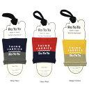 ショッピングTOTO RoToTo(ロトト)Pile Foot Band 3color パイルフットバンド