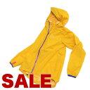ショッピングマラソン OMM(オリジナルマウンテンマラソン)AEON JACKET イオンジャケット 防水 レインウェア レイン【SALE / セール】