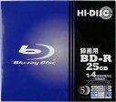 ブルーレイディスク hd dvd 通販