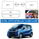 Subaru-stella-la150f