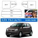 Suzuki-alto-ha36s