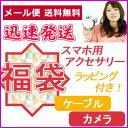 Fukubukuro_m_c_s1