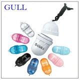 GULL(ガル) マリンカプセル GA-5052 ビーチでプールで大活躍 カラーいろいろ9色 ★ランキング入賞★ メーカー在庫確認します 05P01Mar15