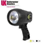 UK  C4eLED L2 ライト ダイビング 水中ライト ルーメンブースターシステム搭載 【乾電池つき】 ●楽天ランキング人気商品●メーカー在庫/納期確認します L2にモデルチェンジしました 画像はL1です