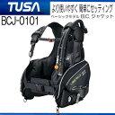TUSA(ツサ)限定品  BC-0101B BCD リブレー...