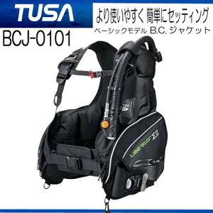 TUSA(ツサ) BC-0101B BCD ...