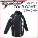 J-FISH ★ジェイフィッシュ★ ツアーコート 【TOUR COAT】 ライフベストの上からでも羽織れる 【送料無料】 JTC37110 2017モデル メーカー在庫確認します