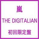 �y�\��z10/22�������� THE DIGITALIAN (CD+DVD)�y�������Ձz������� ��