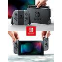 Nintendo Switch Joy-Con アイテム口コミ第5位