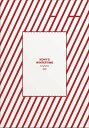 【予約】2/22発売★iKON KONY'S WINTERTIME[2DVD+PHOTOBOOK+2017年カレンダー+グッズ]初回生産限定版【在庫品及び発売月...