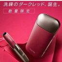 【あす楽】【新品/国内正規品】新型iQOS 2.4 plus...