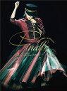 Dナゴヤ【DVD版/初回盤】安室奈美恵 namie amur...