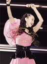 D福岡【DVD版/初回盤】安室奈美恵 namie amuro...