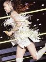 B京セラ【あす楽】【Blu-ray版/初回盤】安室奈美恵 n...