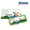 アムウェイ  新トリプルX 3セル 栄養機能食品(ビタミンB...
