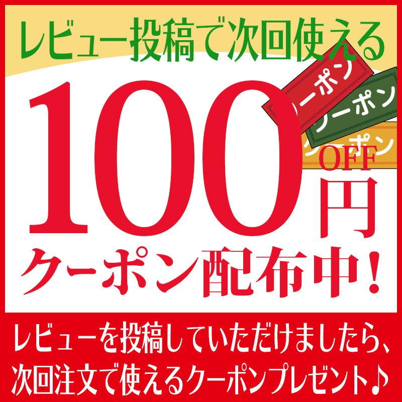 ラビットプレミアムフード 2.2kg GEX【...の紹介画像2