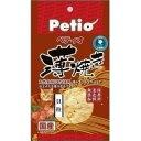 【ペティオ】薄焼き 貝柱 4g