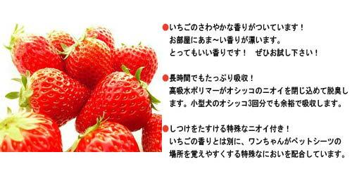 【最大350円OFFクーポン配布】しつけるシー...の紹介画像3