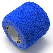 ヴェトラップ ブルー 5cm×2m 動物用自着性弾力包帯
