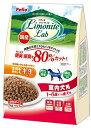 【ペティオ】リモナイトラボ 室内犬用 1〜6歳までの成犬用 1kg(100g×10袋)