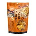 【東海農産】 トーノー じゃり豆 濃厚チーズ 80g 【フード 飲料】